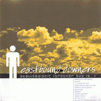 Altavisadistic [Brother Sky is..] — The Eastbound Downers