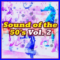Sound of the 50s, Vol. 2 — сборник