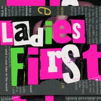 Ladies First — сборник