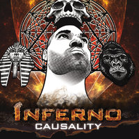 Causality — Inferno