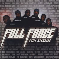 Still Standing — Full Force