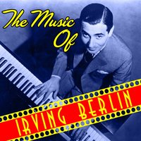 The Music of Irving Berlin — сборник
