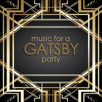 Music for a Gatsby Party — сборник