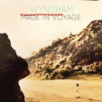Made in Voyage — Wyndham