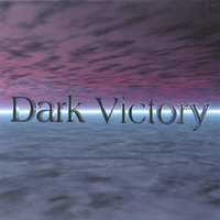 Dark Victory — Hapless Distinction