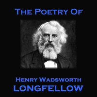 an introduction to the comparison of a poetry by henry wadsworth longfellow and james russell Black and white photograph of henry wadsworth longfellow  the trip began  happily with a london visit and longfellow's introduction to thomas  james  russell lowell, who had succeeded longfellow as smith professor charles eliot .