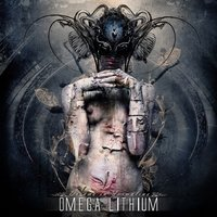 Dreams in Formaline — Omega Lithium