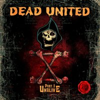 X Part I Unalive — Dead United