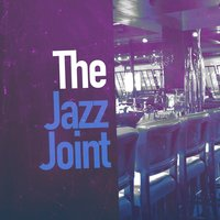 The Jazz Joint — The Chillout Players