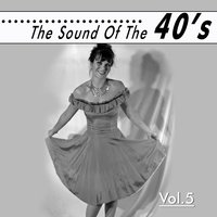 The Sound of the 40´, Vol. 5 — сборник