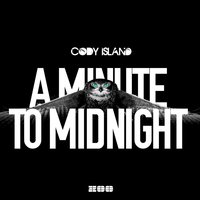 A Minute to Midnight — Cody Island