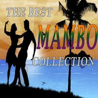 The Best Mambo Collection — сборник