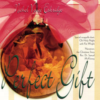 Perfect Gift — Nichol Venee' Eskridge
