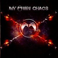 My Own Chaos — My own chaos