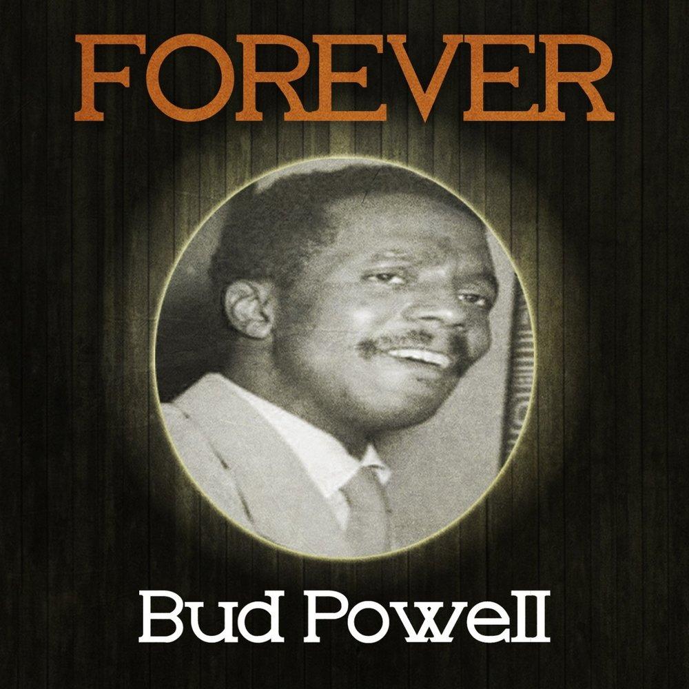 It Could Happen to You — Bud Powell. Слушать онлайн на ...