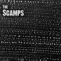 The Scamps — The Scamps