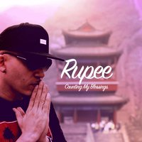 Counting My Blessings — Rupee