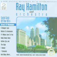 The Best Of The 90's 1994 Part 1 / Instrumental Version — Ray Hamilton Orchestra