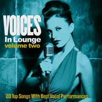 Voices in Lounge, Vol. 2 — сборник