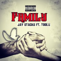 Family — Jay Stacks