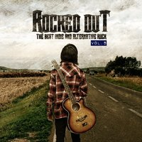Rocked Out - The Best Indie and Alternative Rock Vol. 5 — сборник
