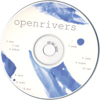 openrivers — Openrivers