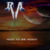 Now to be right — Ra