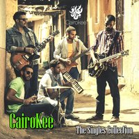 The Singles Collection — Cairokee