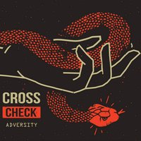Adversity — Cross Check