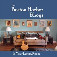 In Your Living Room — The Boston Harbor Bhoys