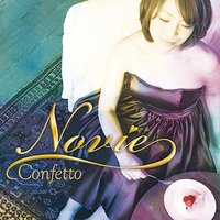 Confetto — Novie