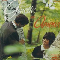 Ginette en amour — Ginette Reno