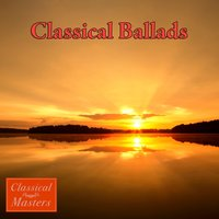 Classical Ballads — St. Martin's Symphony Of Los Angeles