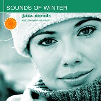 Sounds Of Winter — сборник