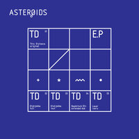 This Distance — Asteroids