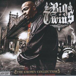 Big Twins - Street Theme