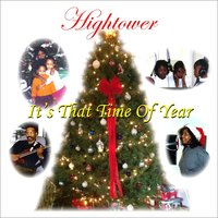 It's That Time of Year — Hightower
