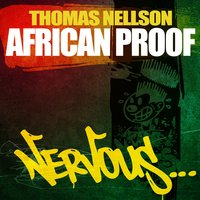 African Proof — Thomas Nellson