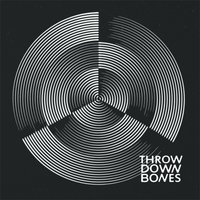 Throw Down Bones — Throw Down Bones