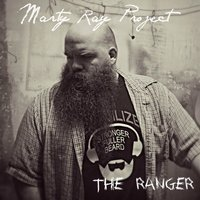 The Ranger — Marty Ray Project