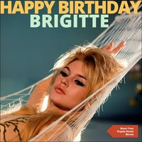 Happy Birthday Brigitte — сборник