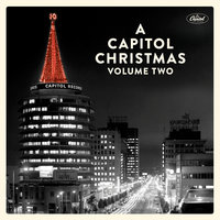 A Capitol Christmas Vol. 2 — сборник
