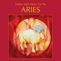 Zodiac Sign Music for the Aries — Dennis O'Neill