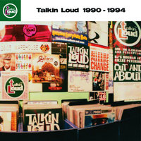 Talkin' Loud 1990-1994 — сборник