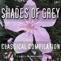 Shades of Grey - Classical Compilation ( 50 Tracks ) — сборник