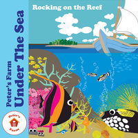 Rocking On The Reef — Peter's Farm