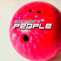People Remixes — Dax Riders