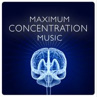 Maximum Concentration Music — Deep Focus, Reading and Study Music, Concentration Music Ensemble, Concentration Music Ensemble|Deep Focus|Reading and Study Music
