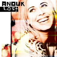 Lost — Anouk