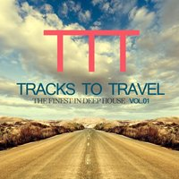 Tracks to Travel, Vol. 1 — сборник